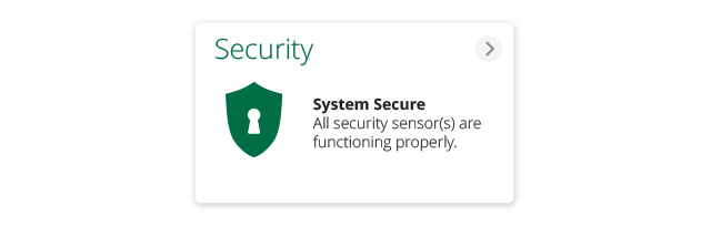 ui7-3-card-security-1.jpg