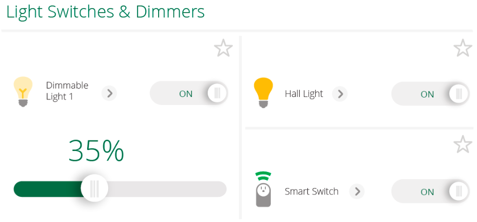 Switches_dimmers.PNG