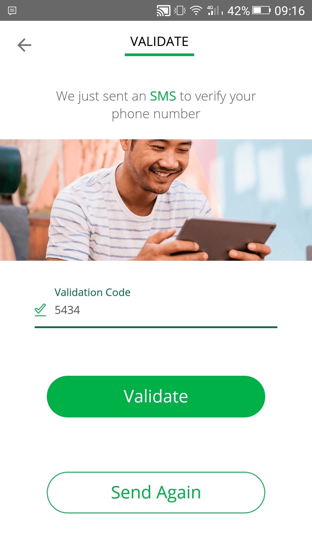 validation-code.jpg