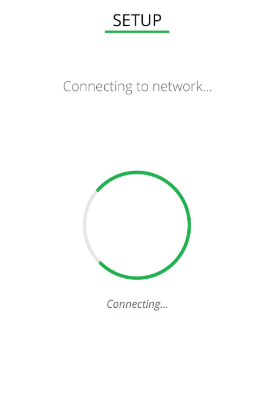 connectingtonetwork.PNG
