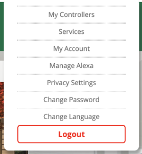 drop-down-loginpage.png