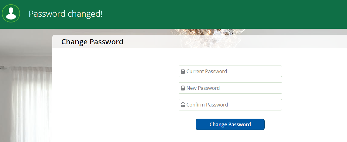 password-changed.PNG
