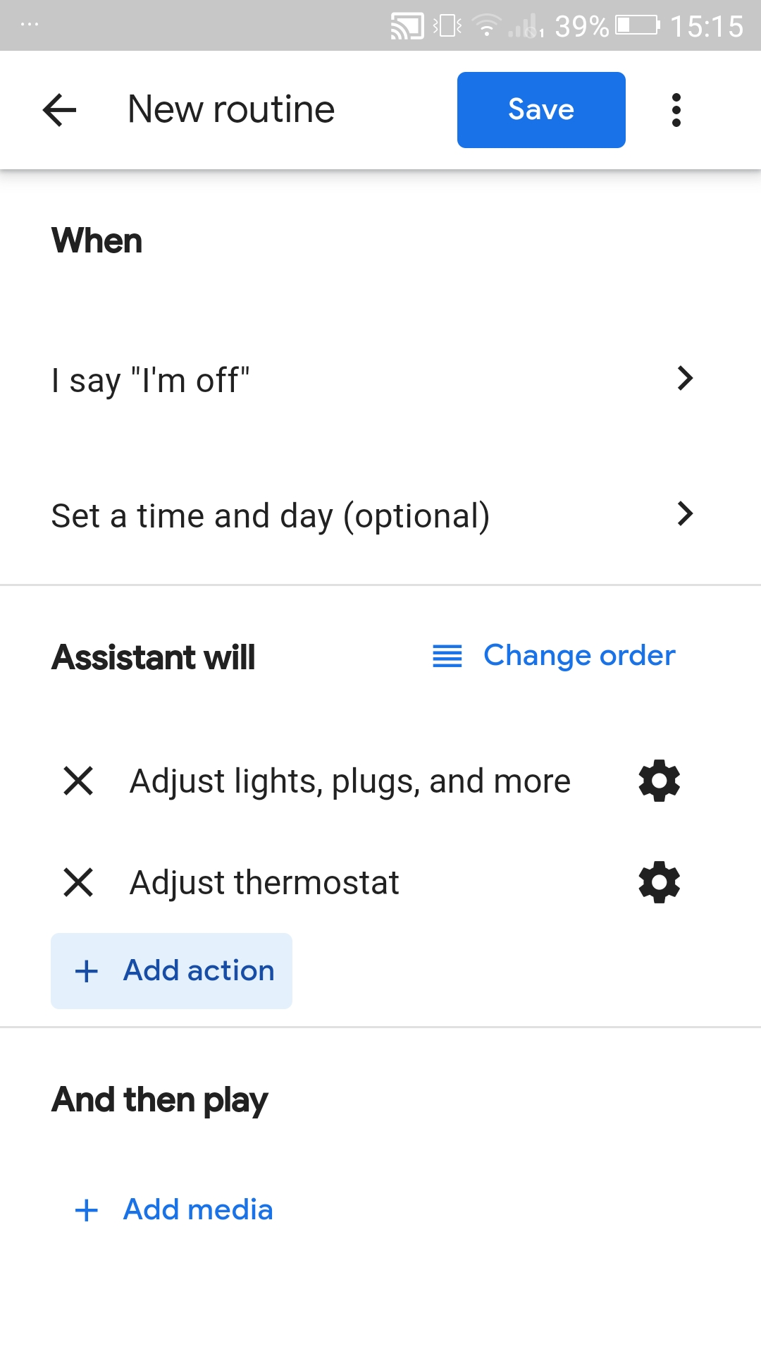 Google_home-routine.jpg